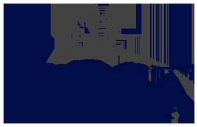 First Baptist Church Of Buna Texas